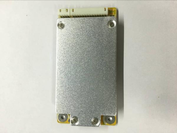 14-17串45A锂电池保护板