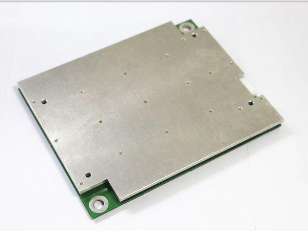 4串12V 200A 4串14.8V磷酸铁锂保护板 房车蓄电池板