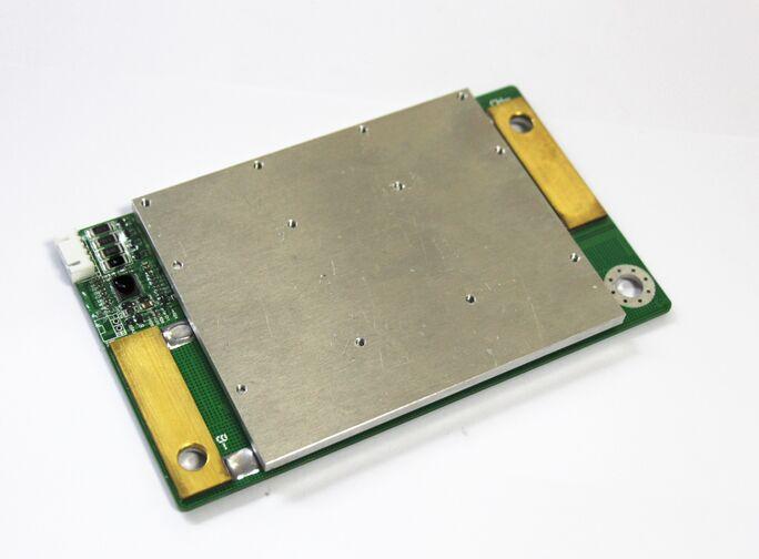 3串4串锂电池保护板持续电流150A
